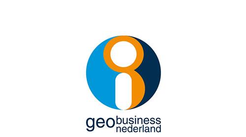 svb-bgt-ketenpartner-geobusiness-500x280