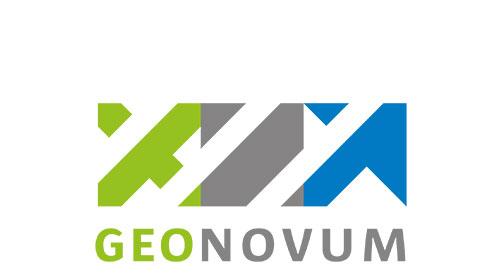 svb-bgt-ketenpartner-geonovum-500x280
