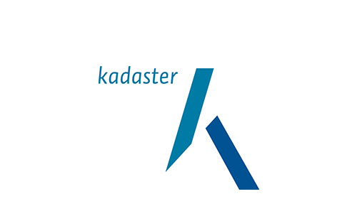 svb-bgt-ketenpartner-kadaster-500x280