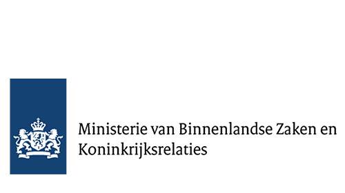 svb-bgt-ketenpartner-ministerie-biza-500x280
