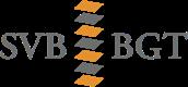 SVB-BGT