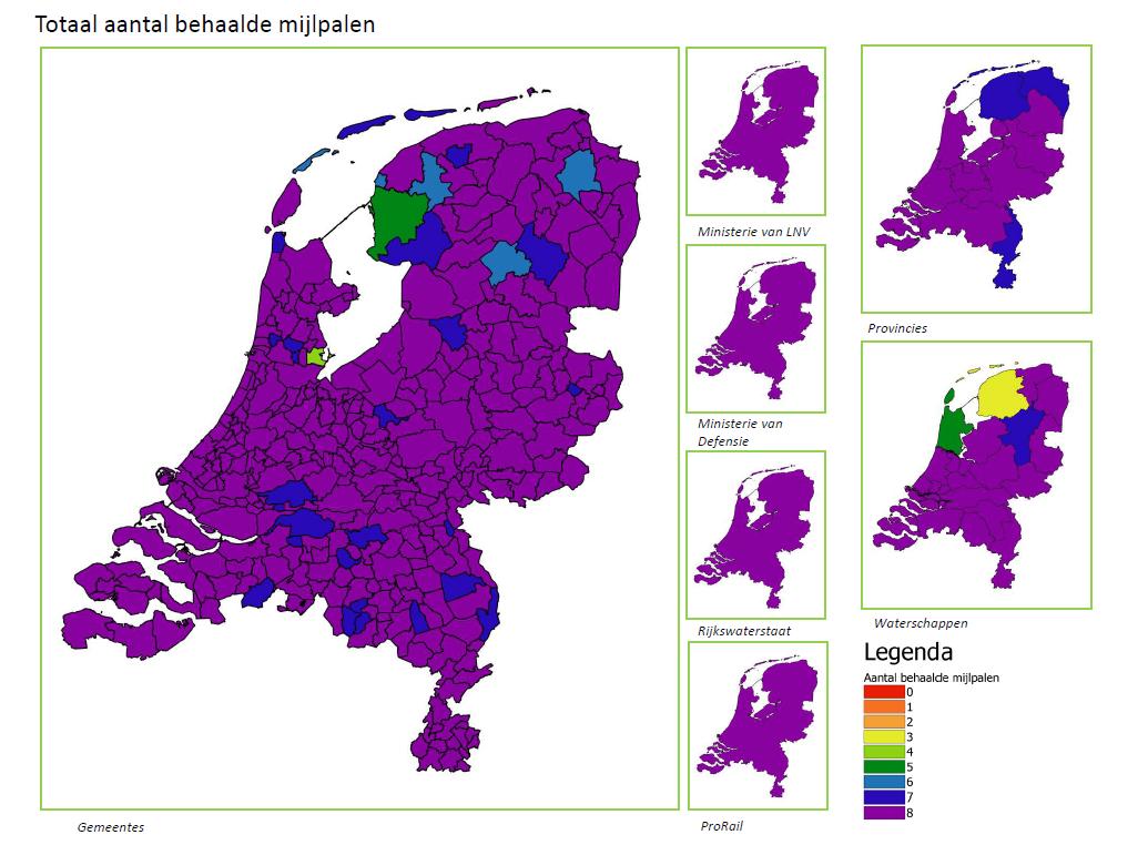 2020-04-09